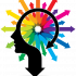 Good Graphic of Mindset with color arrows